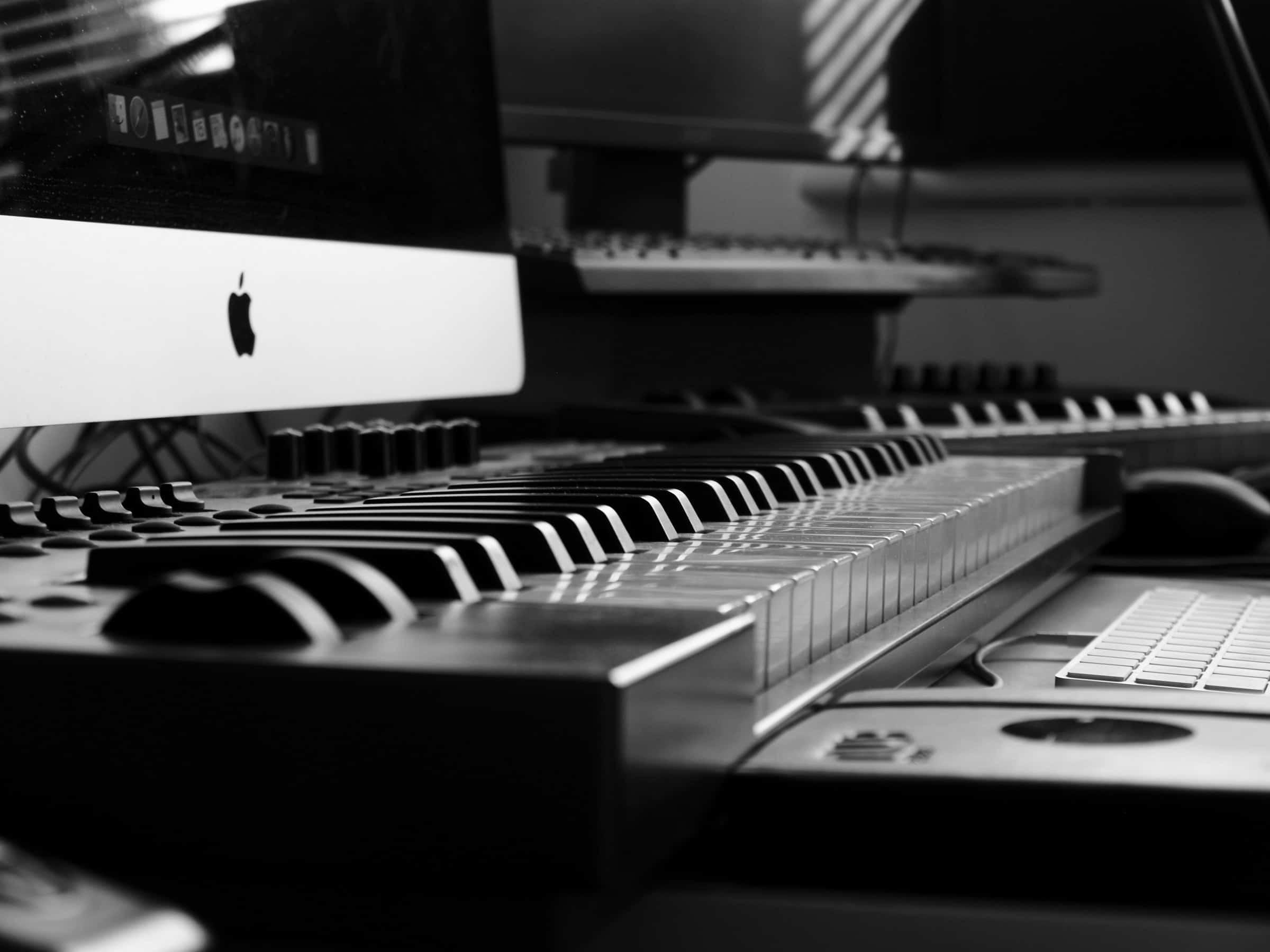 Comment acheter un piano numérique
